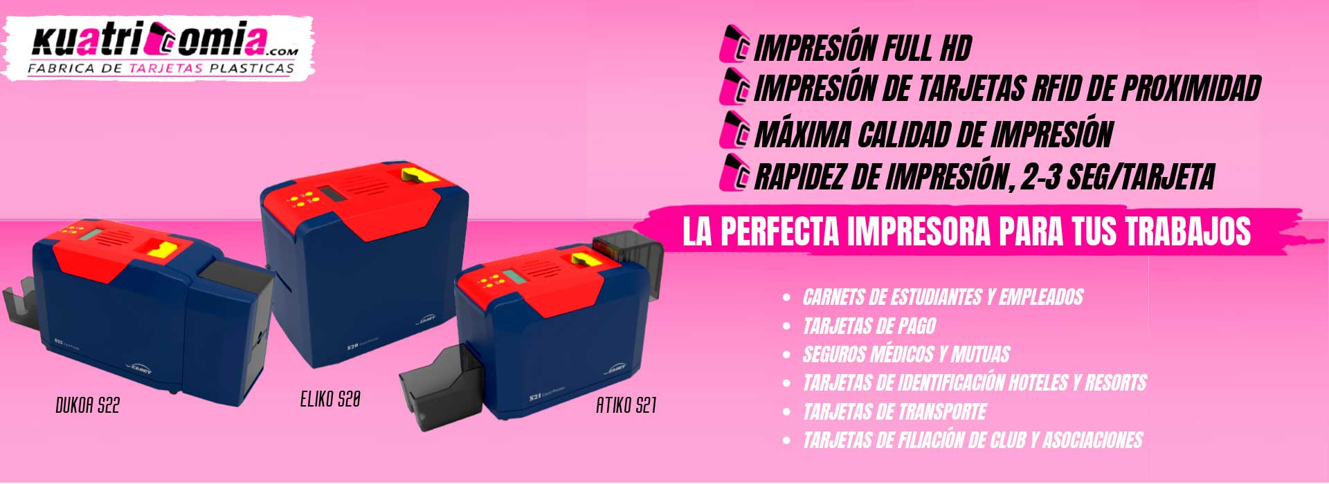 Impresoras_para_tarjetas_plasticas_pvc.jpg