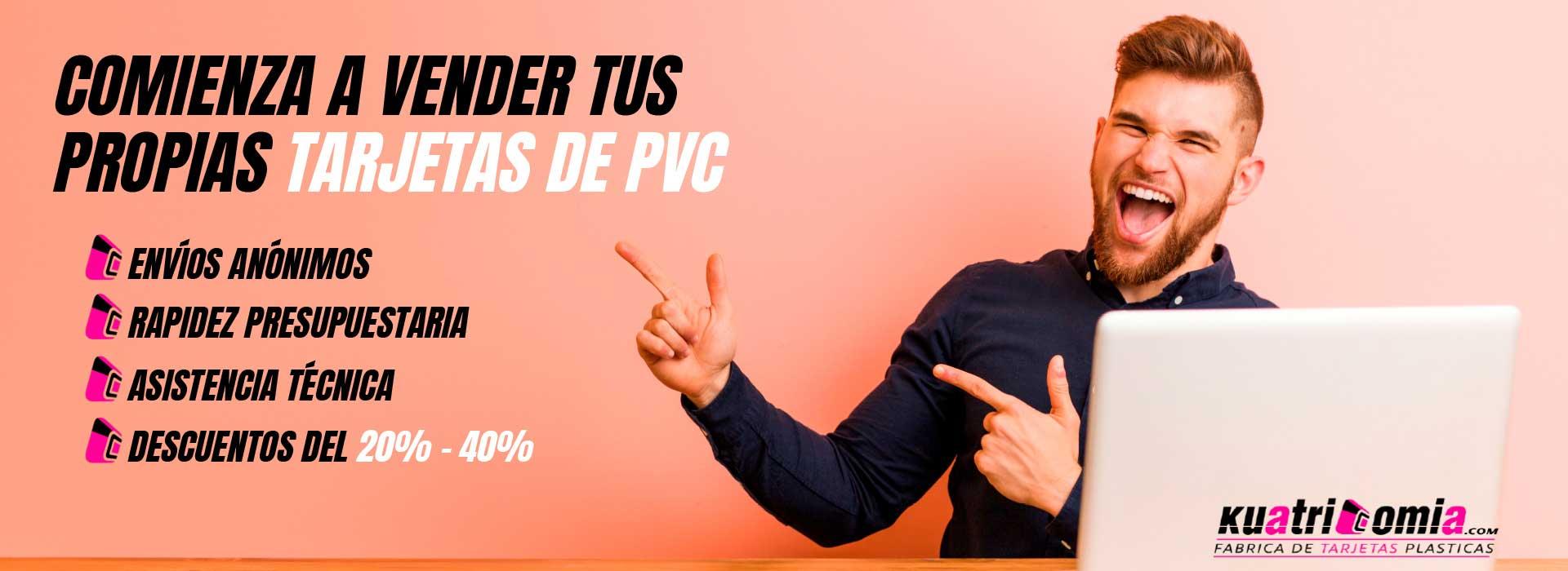 Ser_proveedor_tarjetas_plasticas.jpg