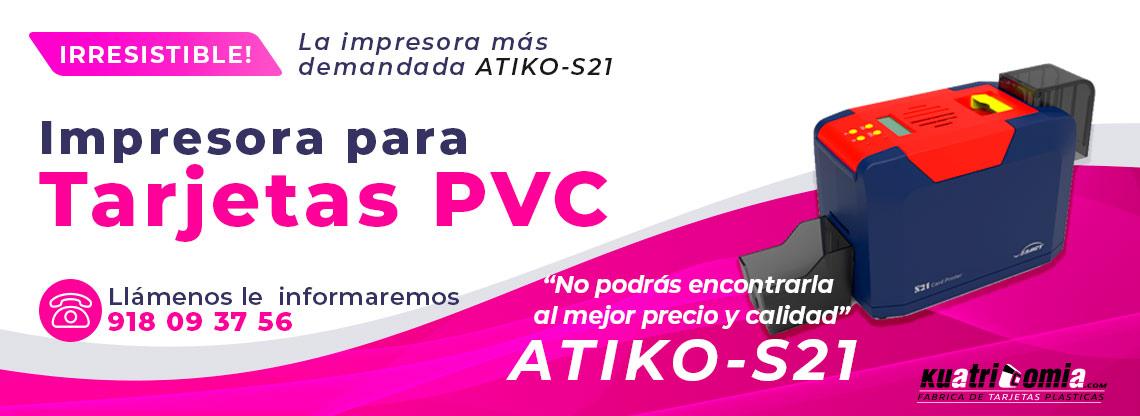 oferta-impresora-atiko-s21.jpg