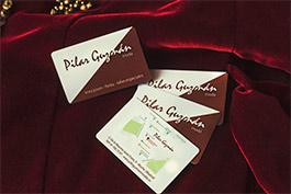 tarjetas plasticas fabricada a empresa Pilar_Guzman