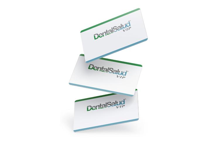 dentalsalud1