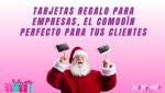 Tarjetas_plasticas_el_mejor_regalo_navidades