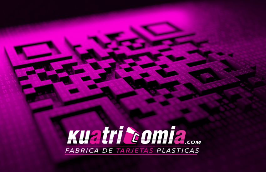 tarjetas-PVC-código-QR