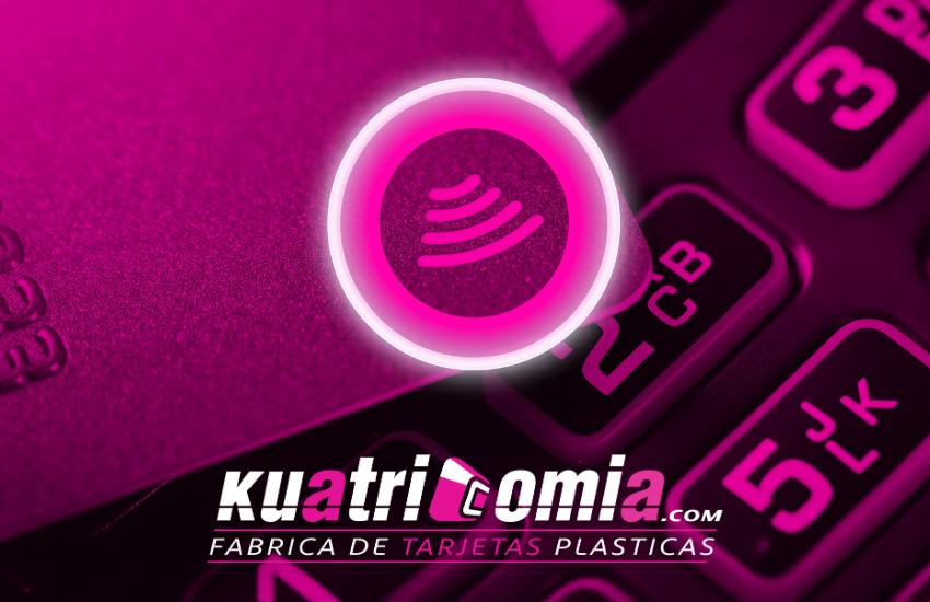 Tarjetas-PVC-Contactless